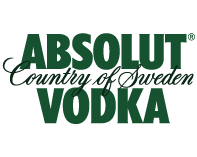 2absolut.png